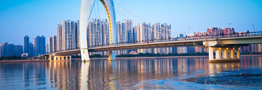 Купить авиабилеты Якутск - Гуанчжоу дешево и без комиссии. Цены на прямые рейсы