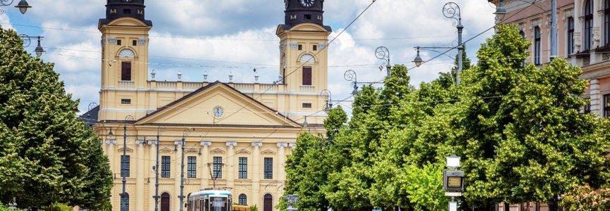 Купить авиабилеты Москва - Венгрия дешево и без комиссии. Цены на прямые рейсы
