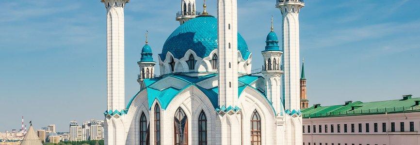 Купить авиабилеты Баку - Россия дешево и без комиссии. Цены на прямые рейсы