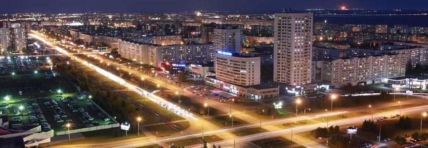 Купить авиабилеты Ижевск - Россия дешево и без комиссии. Цены на прямые рейсы