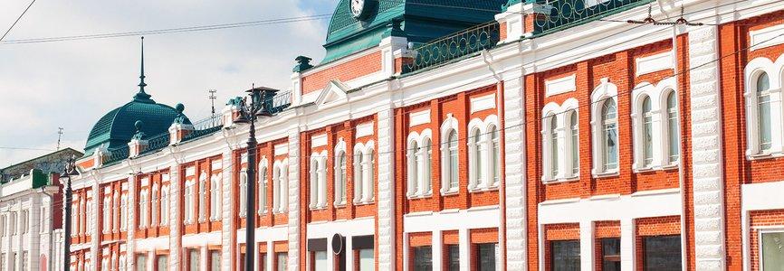 Купить авиабилеты Ноябрьск - Россия дешево и без комиссии. Цены на прямые рейсы