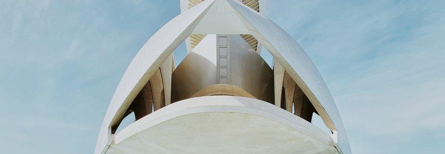 Купить авиабилеты Тбилиси - Валенсия дешево и без комиссии. Цены на прямые рейсы