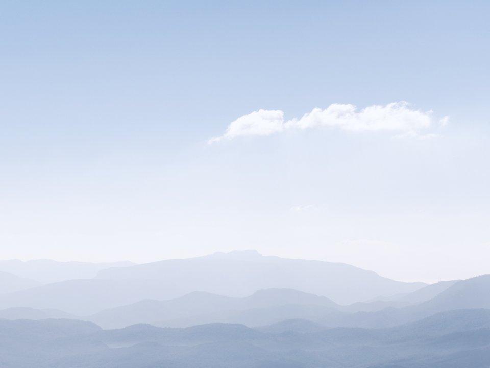 Дешевые авиабилеты в Бадахос