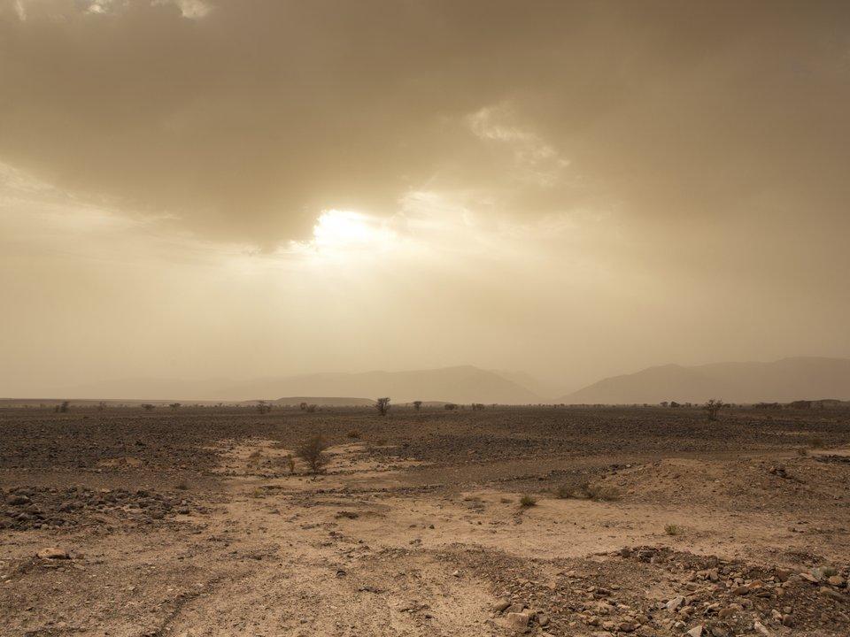 Дешевые авиабилеты в Хасси-Мессауд