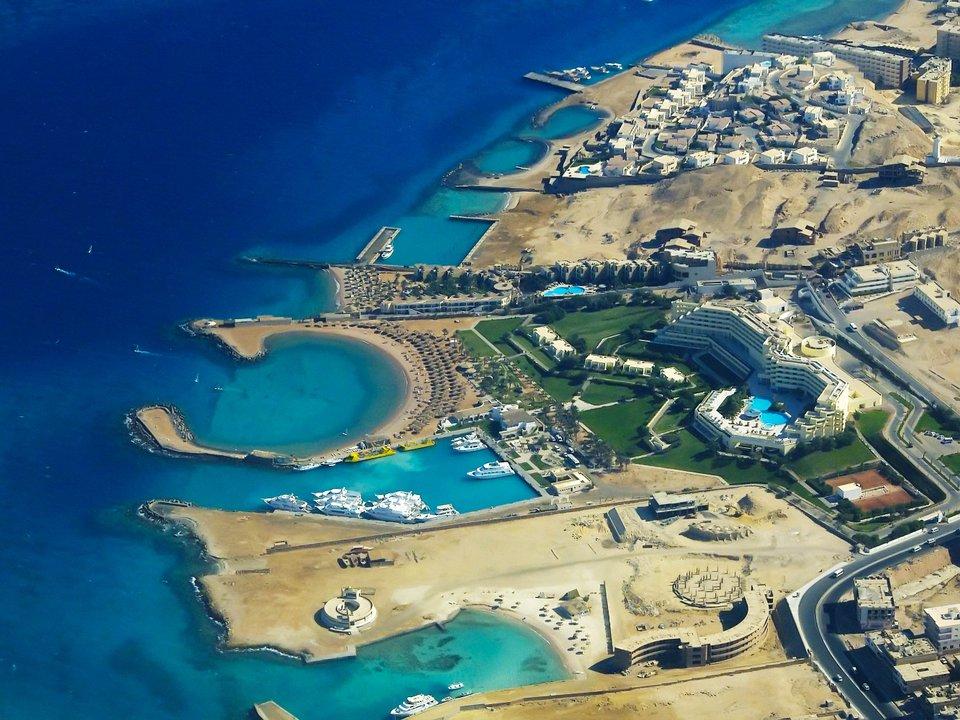 Дешевые авиабилеты Батуми Египет