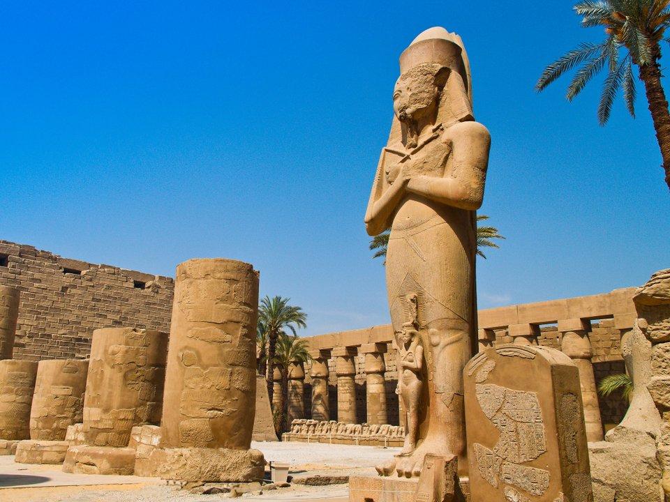 Lennot Luxoriin edullisemmin netistä.