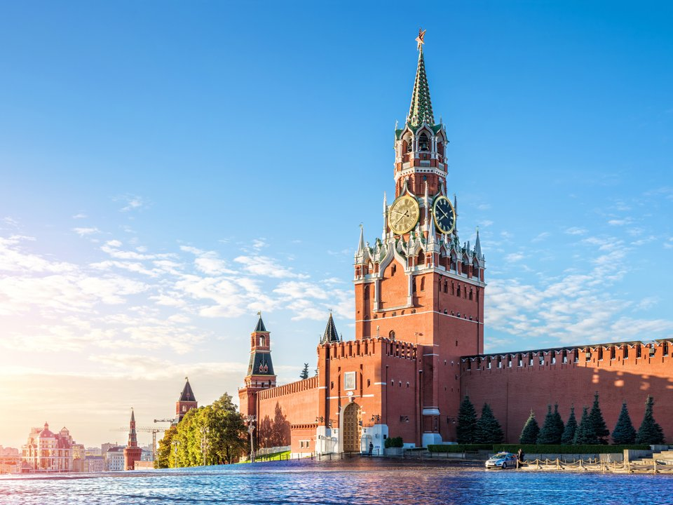 Дешевые авиабилеты Екатеринбург Москва