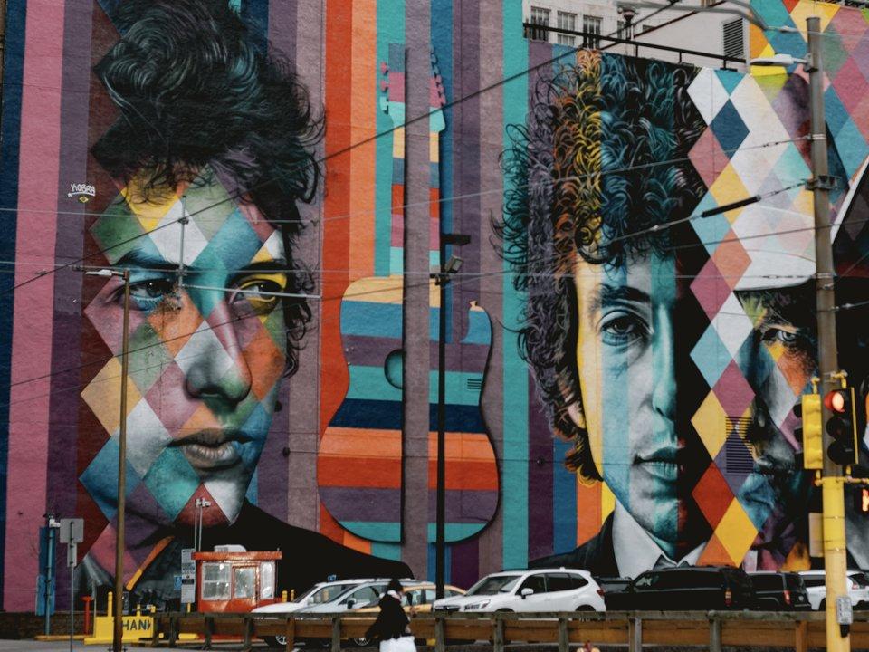 Lennot Minneapolisiin edullisemmin netistä.