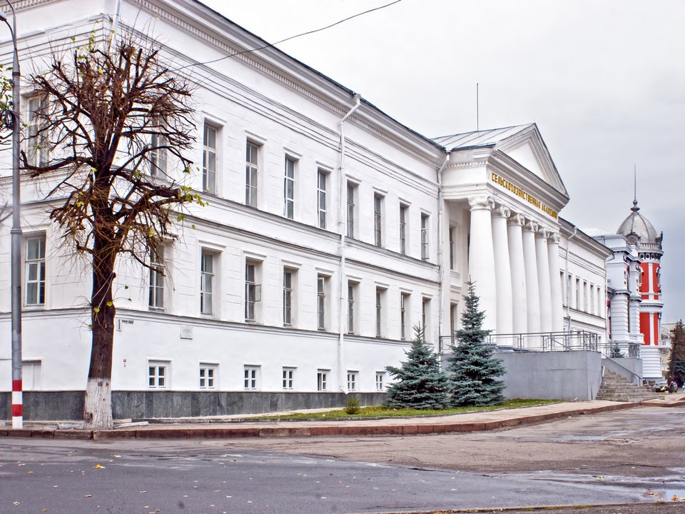 Дешевые авиабилеты Коломбо Ульяновск