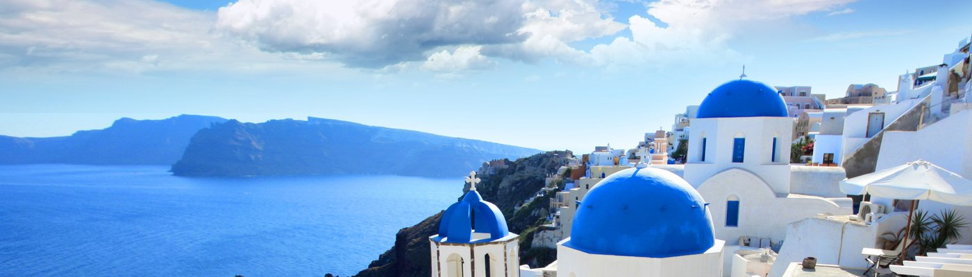 Как забронировать отель в греции с предоплатой как купить авиабилет в нальчик