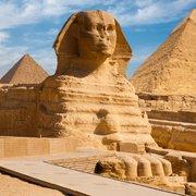 Отели египта геи